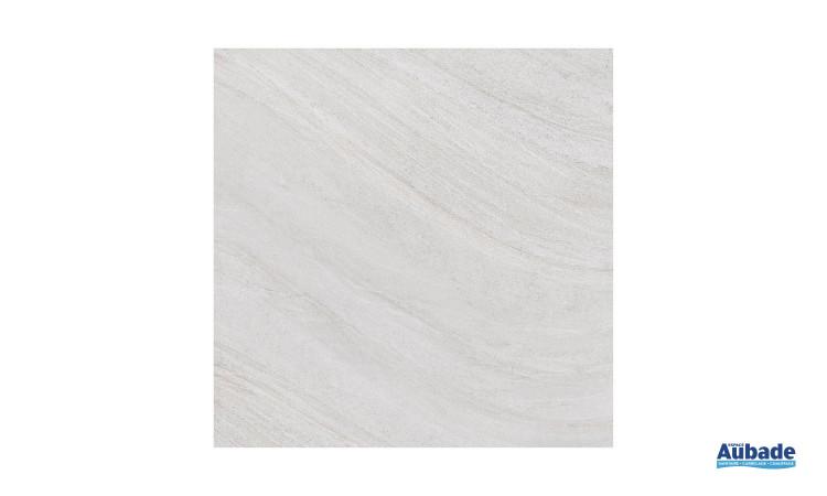 Carrelage Pure Stone grès cérame gris