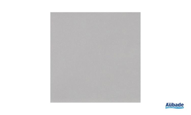 Carrelage Studio grès cérame émailllé gris clair
