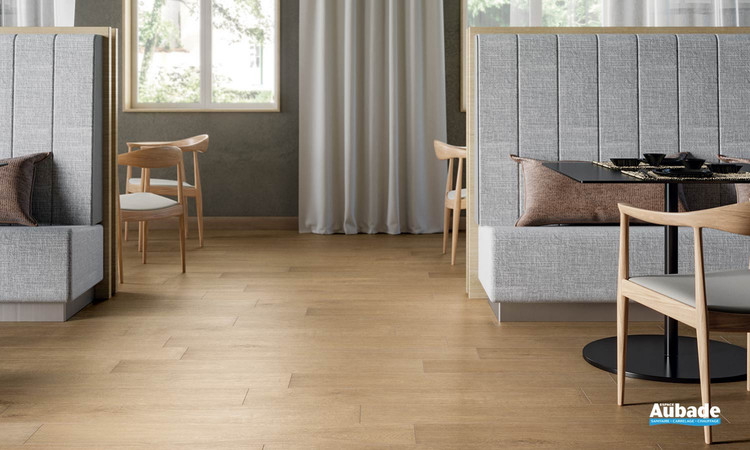 Collection Soul par Ceramiche Piemme en coloris Nordic