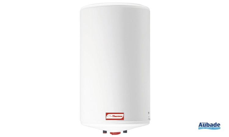 Gamme de chauffe-eau blindés disponible également de 50 L à 500 L Thermor