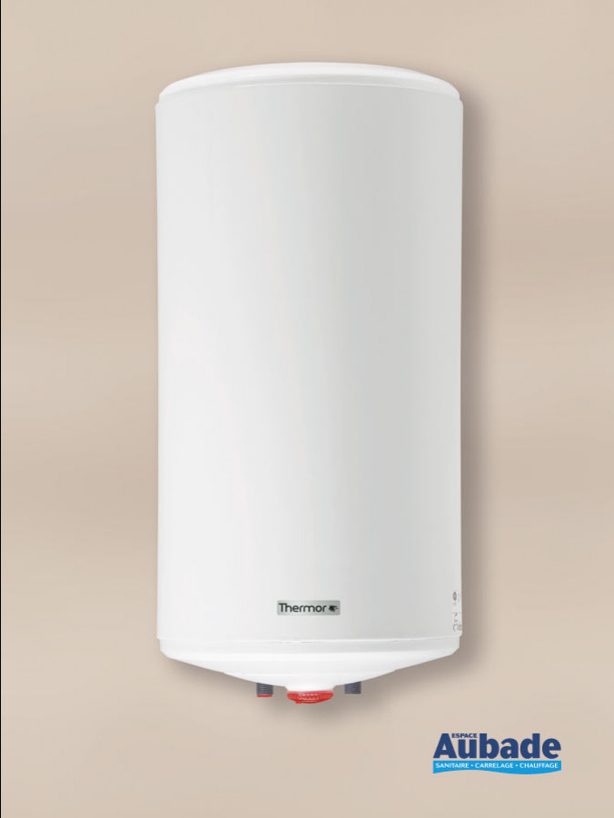 chauffe eau electrique thermor ristretto