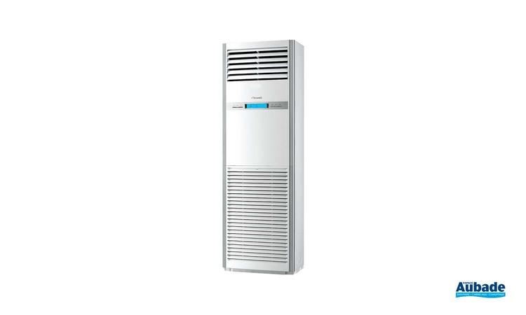 Climatiseur Monosplit SDM de Airwell