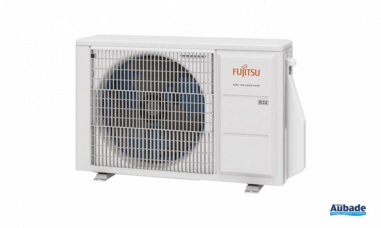 climatisation atlantic takao m3 r32