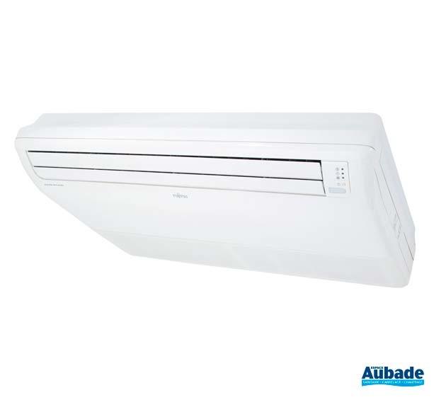 Console plafonnier ABYG 18 Atlantic pour climatisation multi-split