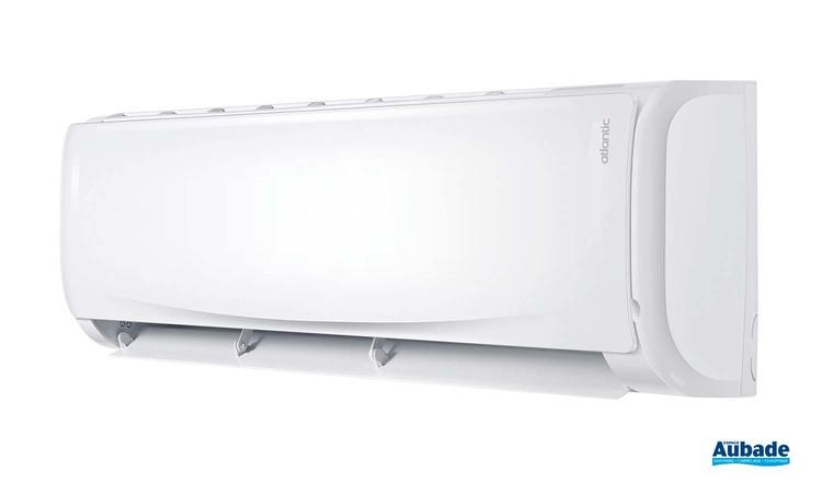 Unité intérieure Muraux Dojo pour climatisation multi-split de la marque Atlantic