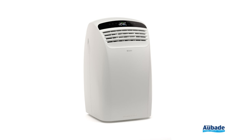 Dolceclima Silent 10 P