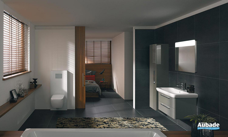 Salle de bains ARUM