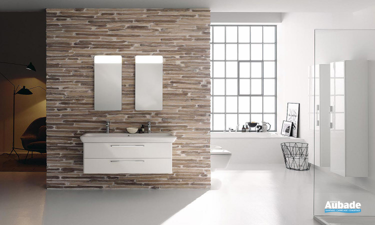 Espace salle de bain ARUM