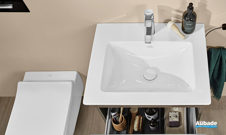 Collection Venticello Villeroy & Boch Zoom