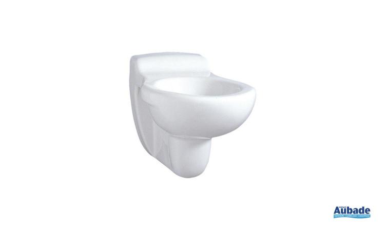 WC enfant cuvette suspendue publica de ALLIA