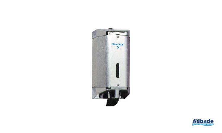 Distributeurs de savon Distributeur de savon 1