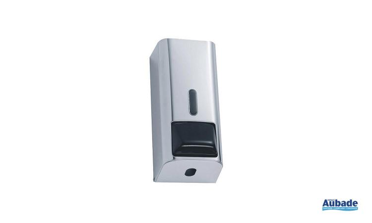 Distributeurs de savon Distributeur de savon inox 1