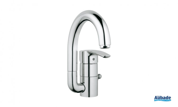 eurostyle-grohe-bec-mobile