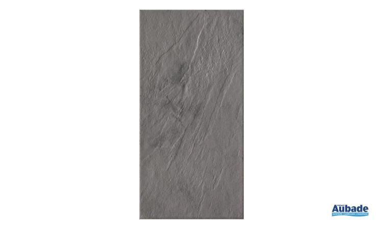 carreau nordkapp gris foncé