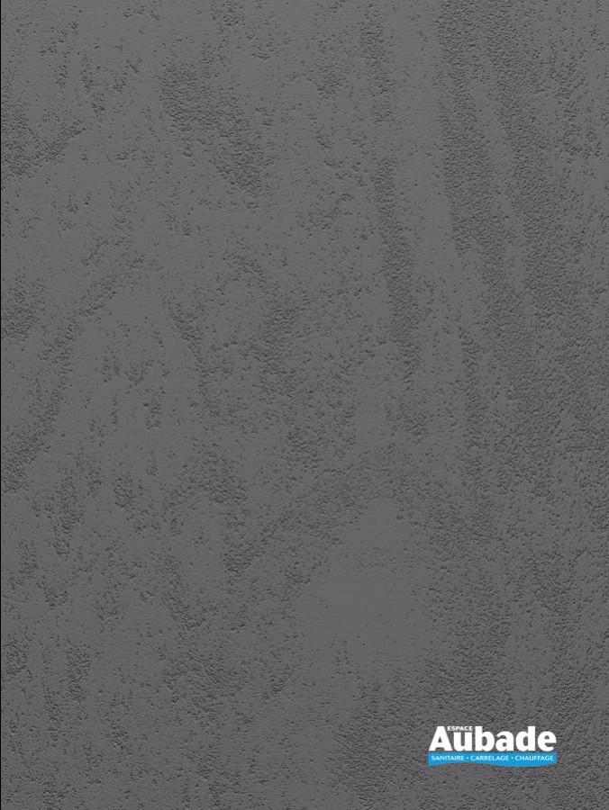 Habillage I-board Top Concrete gris de wedi