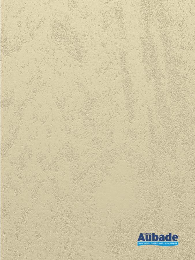 Habillage I-board Top Sahara Beige de wedi