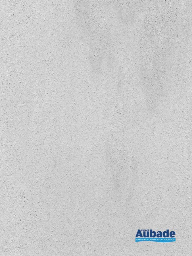 Habillage I-board Top Stone Gris de wedi