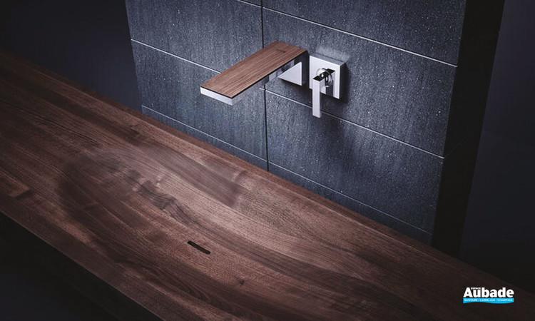 Mitigeur de lavabo MyEdition personnalisable Axor