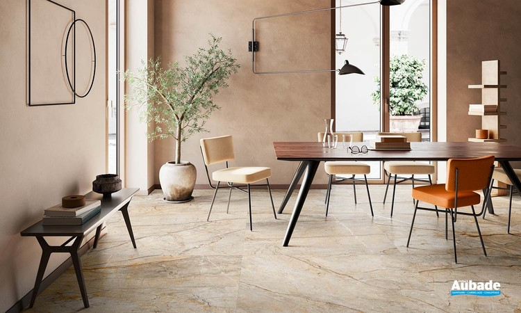 Collection The Room par Imola en coloris San Pedro