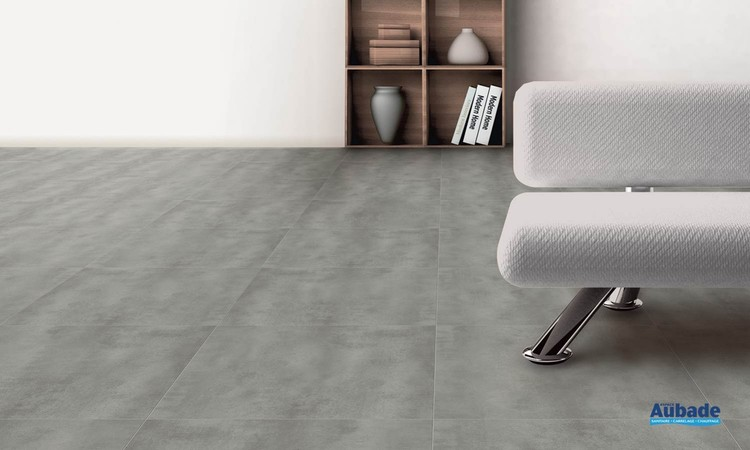 Collection Bergame par La Fenice en coloris Gris