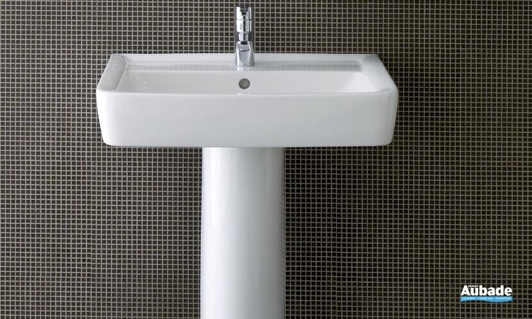 lavabo plan autoportant d'Allia Prima Style
