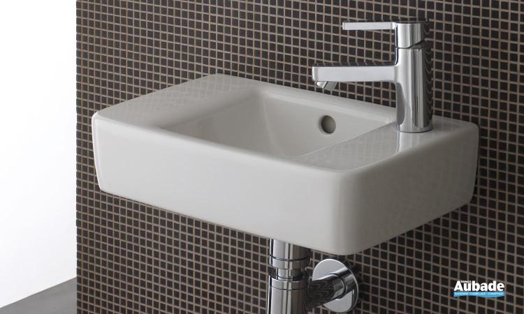 Lave-mains Prima Style de Allia
