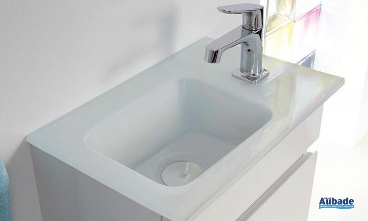 Lave-mains Bel 1