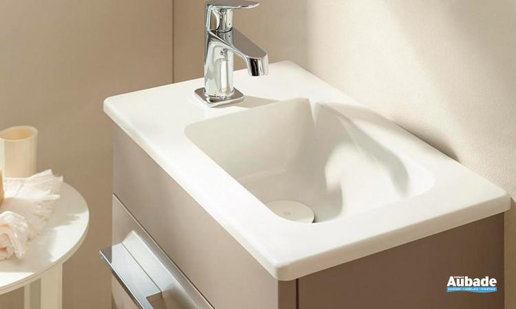 Lave-mains Bel 2