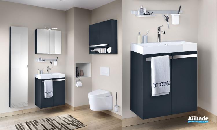 Lave-mains Studio 60 de Delpha