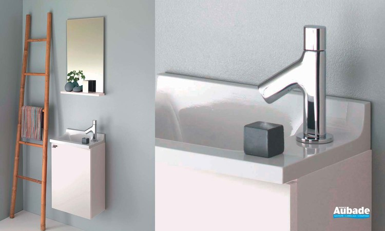 Lave-mains Pop Synthèse Sanijura