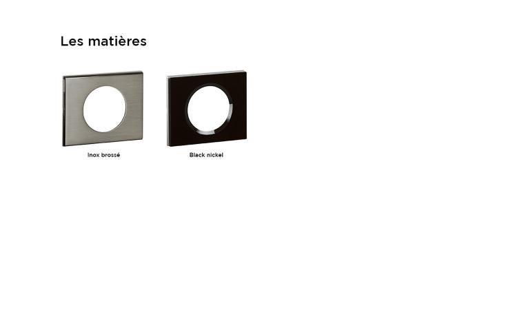 luminaire-legrand-prise-celiane-nuancier-4-matieres-2019