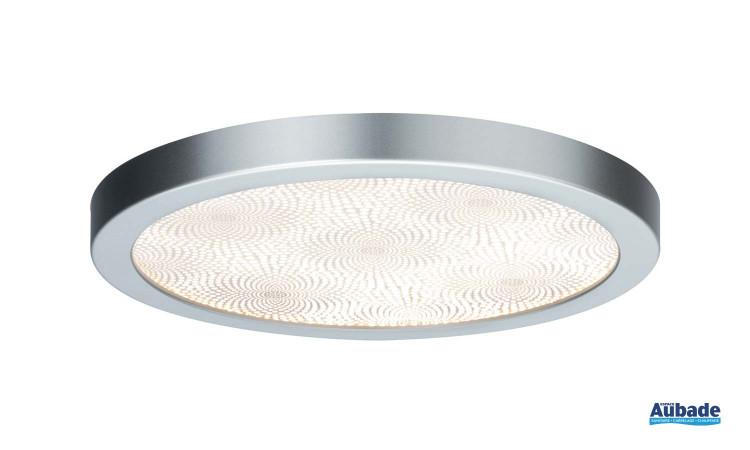luminaire-paulmann-panneau-led-ivy-1-2019