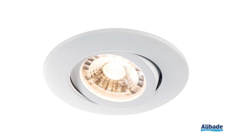 luminaire-slv-easy-install-slim-led-1-2019
