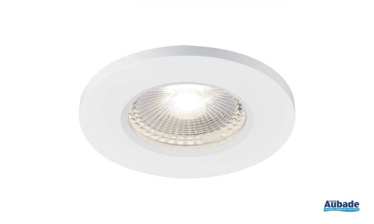 luminaire-slv-kamuela-eco-led-1-2019