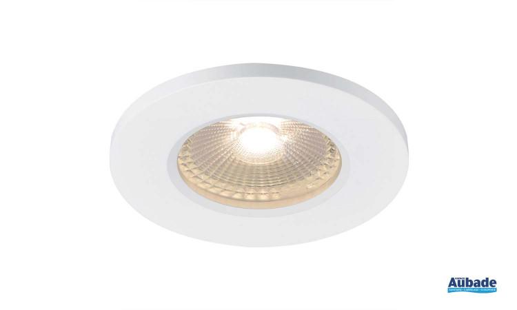 luminaire-slv-kamuela-eco-led-2-2019