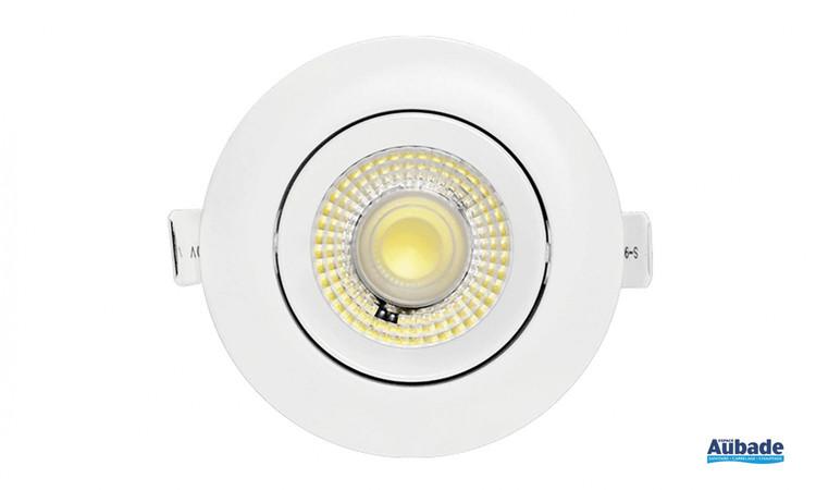 luminaires aric axel