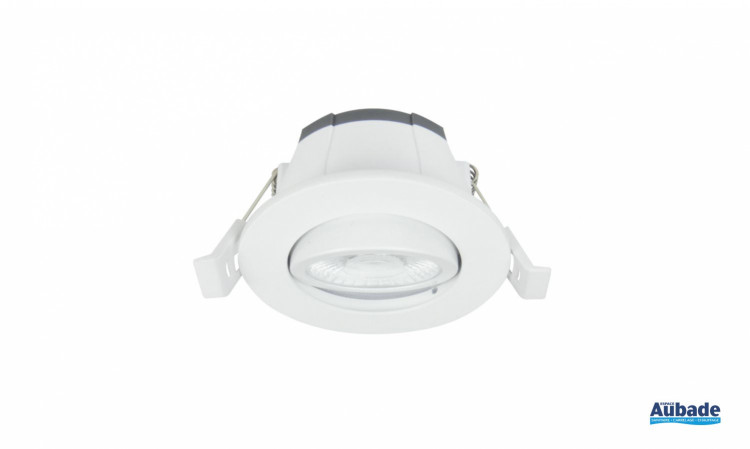 LED'UP Universal Bluetooth Mesh d'Europole