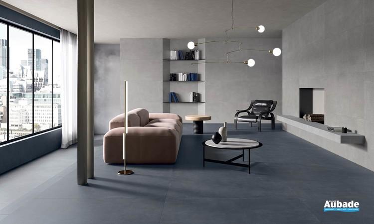 Collection Stonecloud par Marca Corona en coloris Blue et Grey
