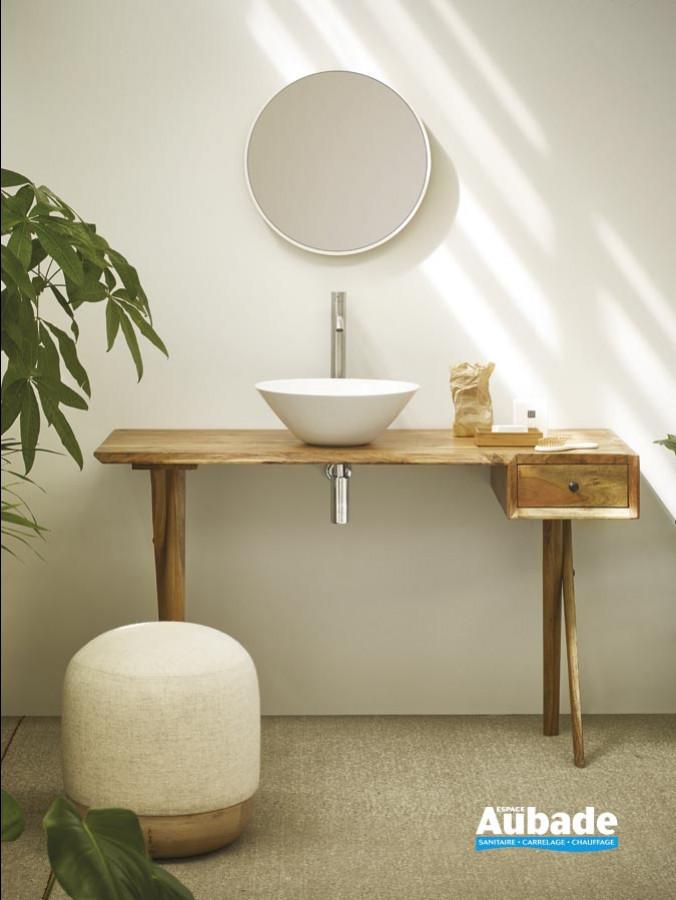 meuble salle de bain burlington bathco