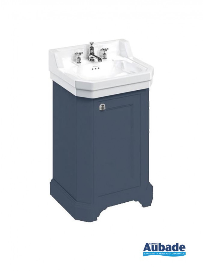 meuble salle de bain burlington meuble retro