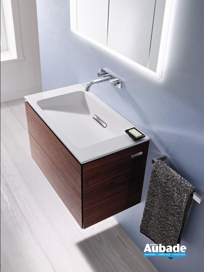 meuble salle de bain geberit geberit one