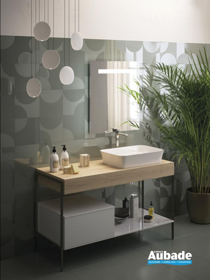 meuble salle de bain ideal standard adapto