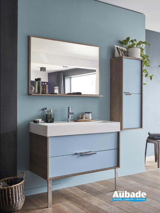 meuble salle de bain jacob delafon vivienne