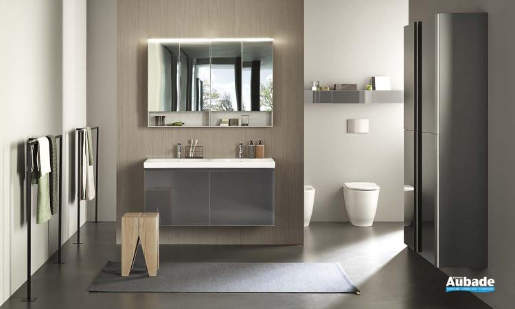 meuble salle de bains allia acanto