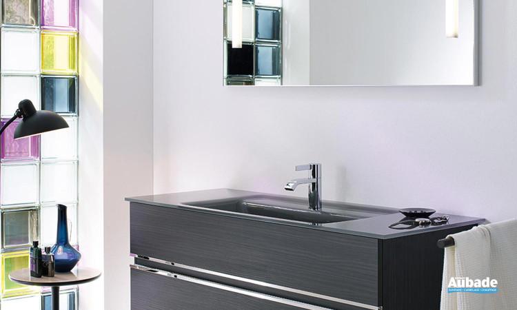 Meuble salle de bain Bel 2