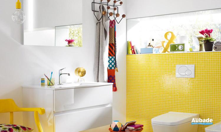 Meuble salle de bain Bel 3