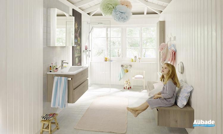 Meuble salle de bain Bel