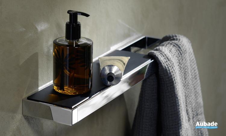 Meuble salle de bains Yso Burgbad