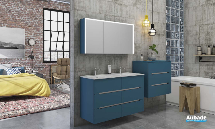 meuble-salle-de-bains-decotec-bento-1-2019