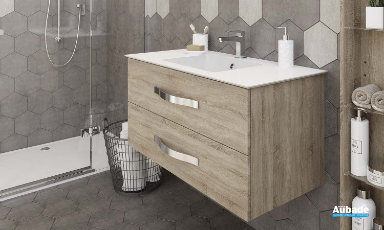 meuble-salle-de-bains-decotec-bento-2-2019